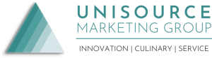 Unisource Marketing Group | Innovation Culinary Service