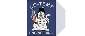 LO-TEMP ENGINEERING