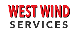 WEST WIND SERVICES