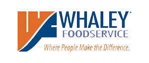 WHALEY FOOD SERVICE