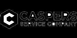 Caspers Service Company