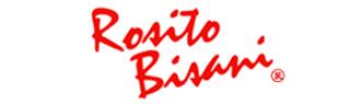 Rosito Bisani