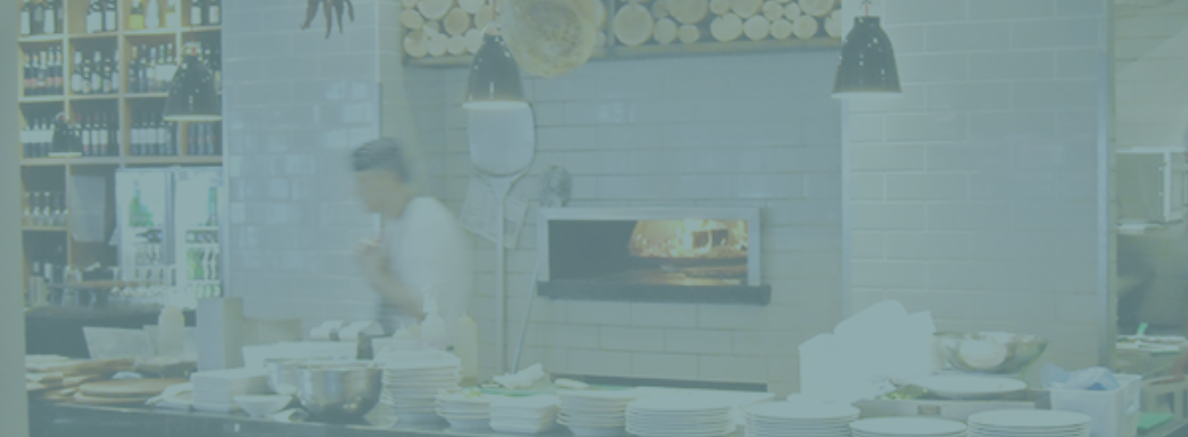 Prominent Foodservice Manufacturers Representatives