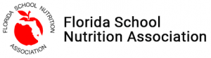 Florida School Nutrition Association